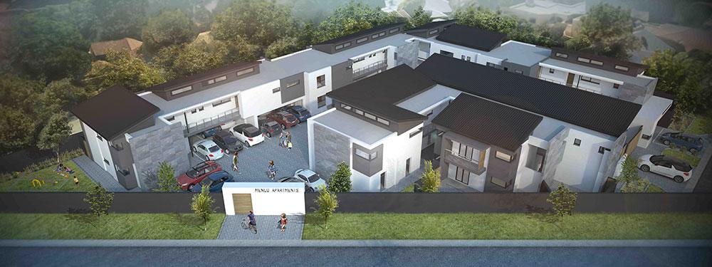 Sencon Property Development